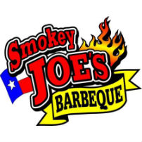 Smokey Joe's, Nash TX