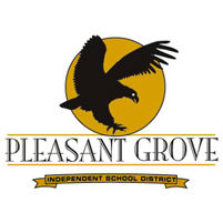 PGISD - Pleasant Grove Independent School District