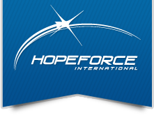 Hope Force International