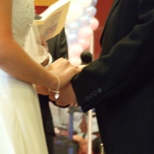 Marriage Ceremony