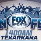 Fox Sports Fan Fest