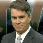 Bill Whittle