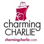 Charming Charlie - Bossier City LA