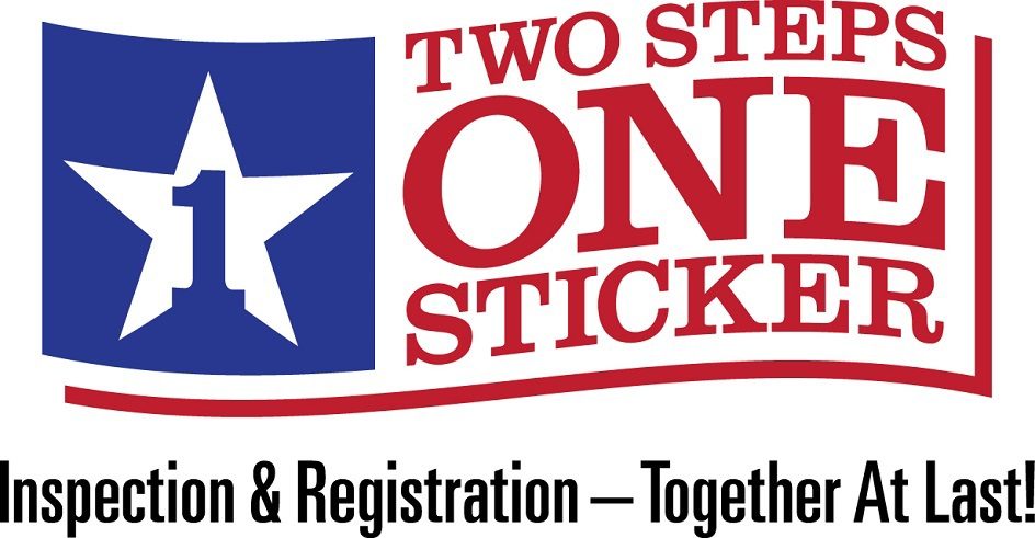 Tx vehicle registration inspection stickers are for Oklahoma tax commission motor vehicle division phone number