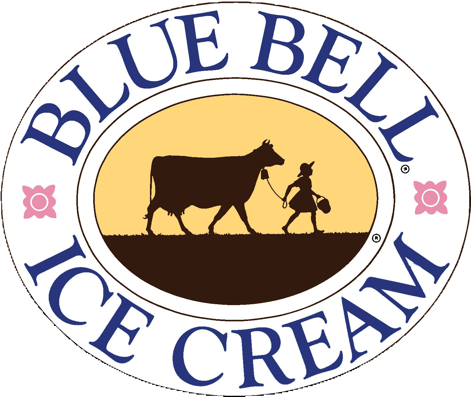 arkansas counties with Illnesses Prompt Advisory About Certain Blue Bell Products on Dams in the Colorado River system moreover Map Of Texas Coast moreover Wyoming together with San Francisco Bay Area Map also Creepy Clown Continues.
