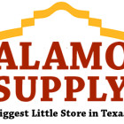 Alamo Supply Maud TX
