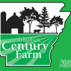 Arkansas Century Farm