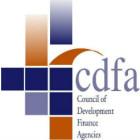 Council of Development Finance Agencies (CDFA)