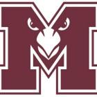 Maud TX Independent School District