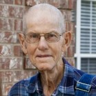 Obituary - Billy Jake Brown