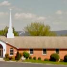Valley Church of Christ, Harrisonburg VA