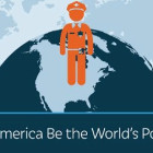 Should America be the World's Policeman