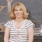 Obituary - Bobbie Dean Rowe