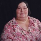 Obituary - Phyllis Thomason Yarger