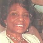 Obituary - Avis Lyvonne Keel