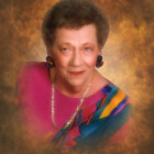 Obituary - Evelyn Caver
