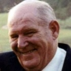 "Obituary - Robert ""Butch"" F. Carpenter"