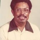 Obituary - Walter Cornelius Douglas