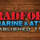 Bradford Marine and ATV