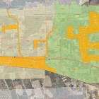 C5 ESD Map