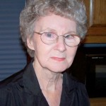Obituary Helen Marlene Moore Four States News