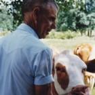 Obituary - Carl Lynn Clayton