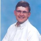 Obituary - Charles Davis (Chuck) Bell