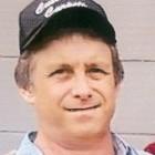 Obituary - Dennis J. (Denny) Hyman, Jr.