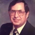 "Obituary - Edward ""Eddie"" William Rachaner"