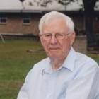 Obituary - Howard Edward Whitlow