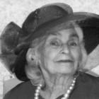 Obituary - Lucille Roland Mularski