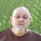 Obituary - William Wesley Hooper
