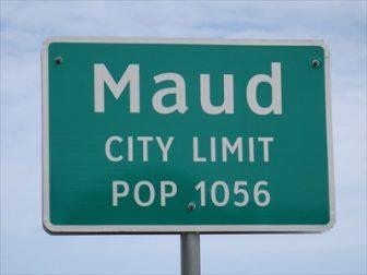 MauDTX