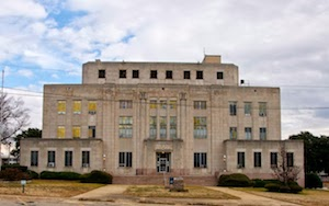 Miller County, Arkansas