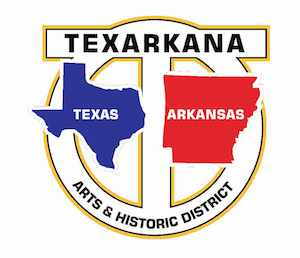 Historic bike tours Texarkana