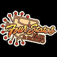 Four States Fair