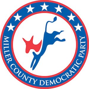 Miller county Democratic Committee